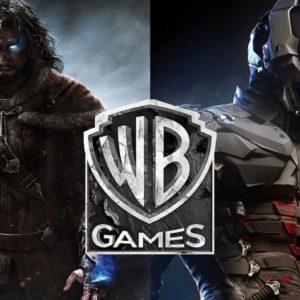 Image article Microsoft intéressé pour racheter la division jeu vidéo de Warner Bros