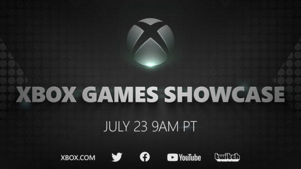 Xbox Series X Conf Juillet 600x337