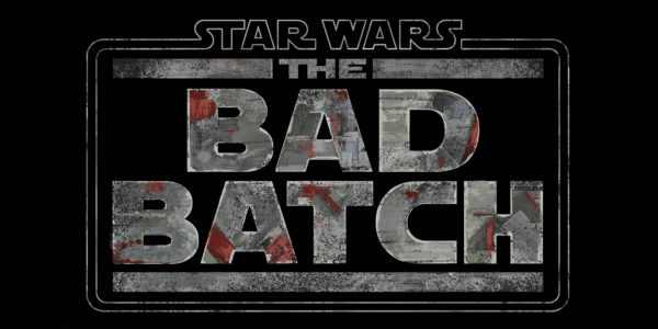 Bad Batch 600x300