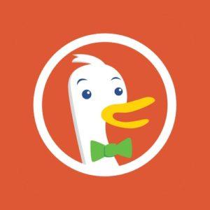 Après sa mystérieuse disparition, DuckDuckGo est de retour en Inde