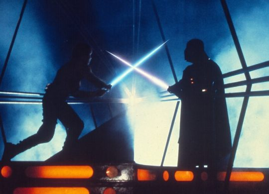 empire-strikes-back-the-1980-light-sabre-duel_1200x628