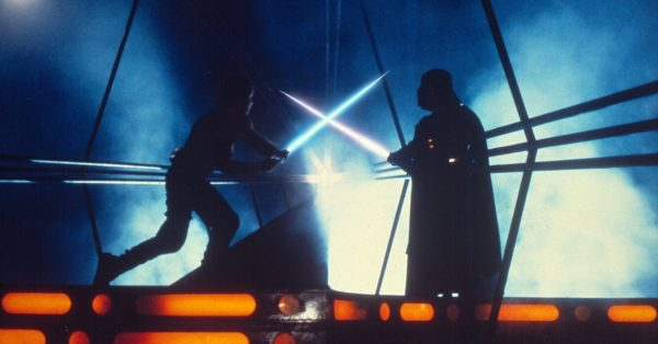 Empire Strikes Back The 1980 Light Sabre Duel 1200x628 600x314