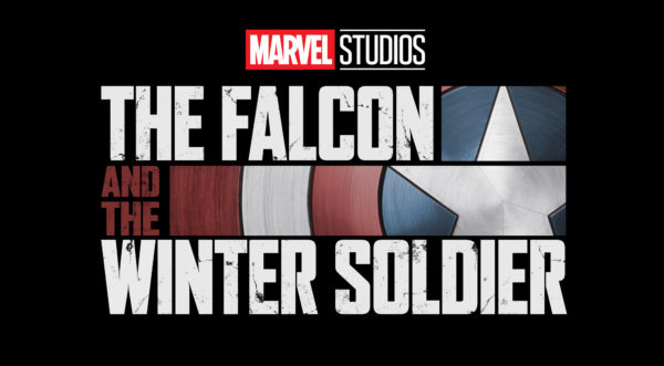 Falcon Winter Soldier 600x331