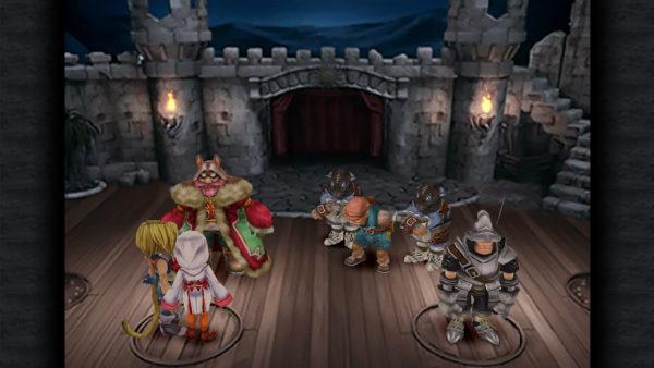 Final Fantasy IX 600x338