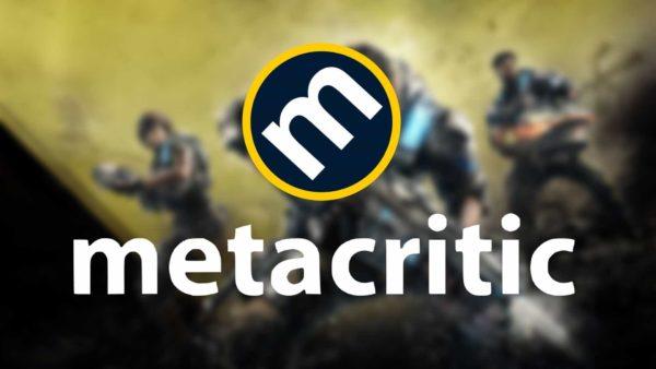 Metacritic 600x338