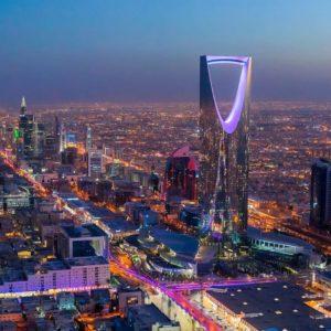 Riot rompt son contrat de sponsoring avec la cité futuriste Neom située en Arabie Saoudite