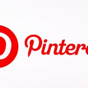 Image article La modération de Pinterest commence à montrer ses limites