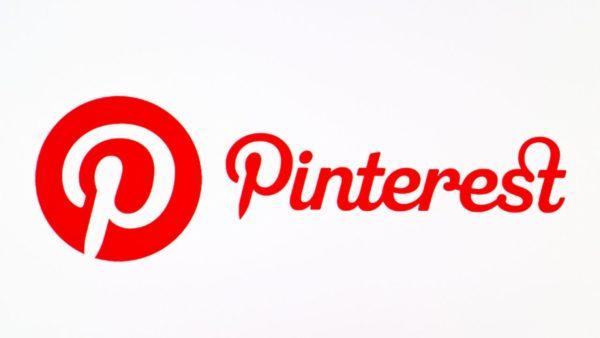 Pinterest 600x338