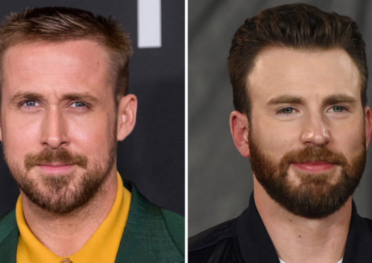 ryan-gosling-chris-evans