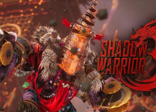 shadow-warrior-3-gameplay