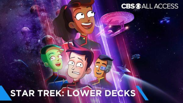 Star Trek Lower Decks 600x338