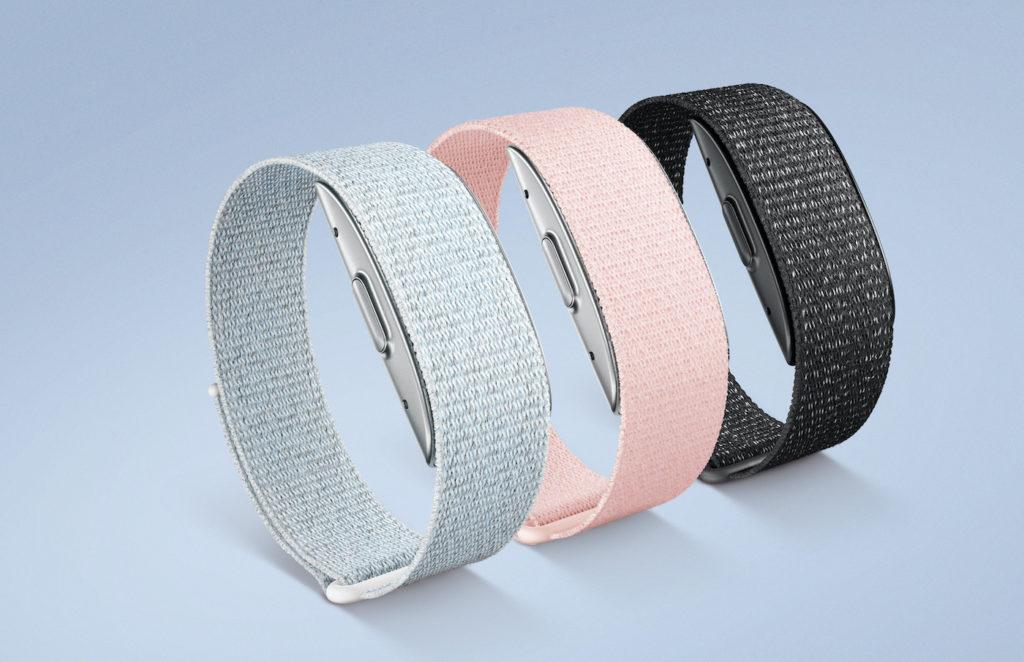 Amazon Halo Bracelet 2 1024x662