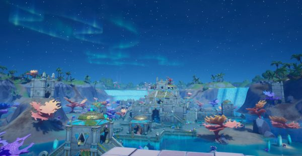 Atlantis Fortnite Location 600x311