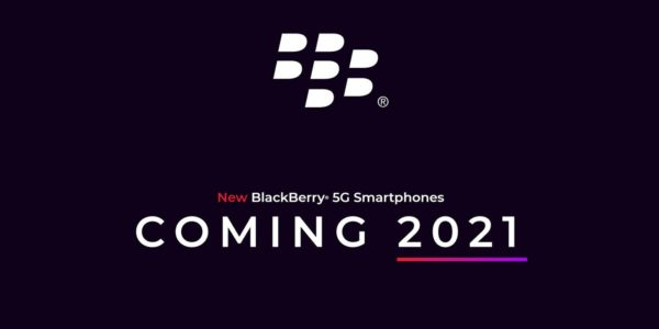 Blackberry Return 600x300