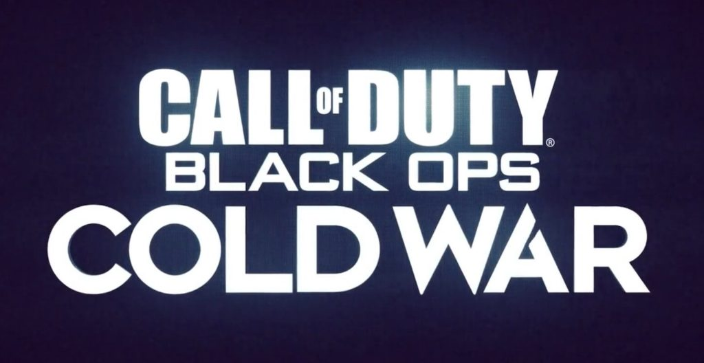 Call Of Duty Black Ops Cold War 1024x528