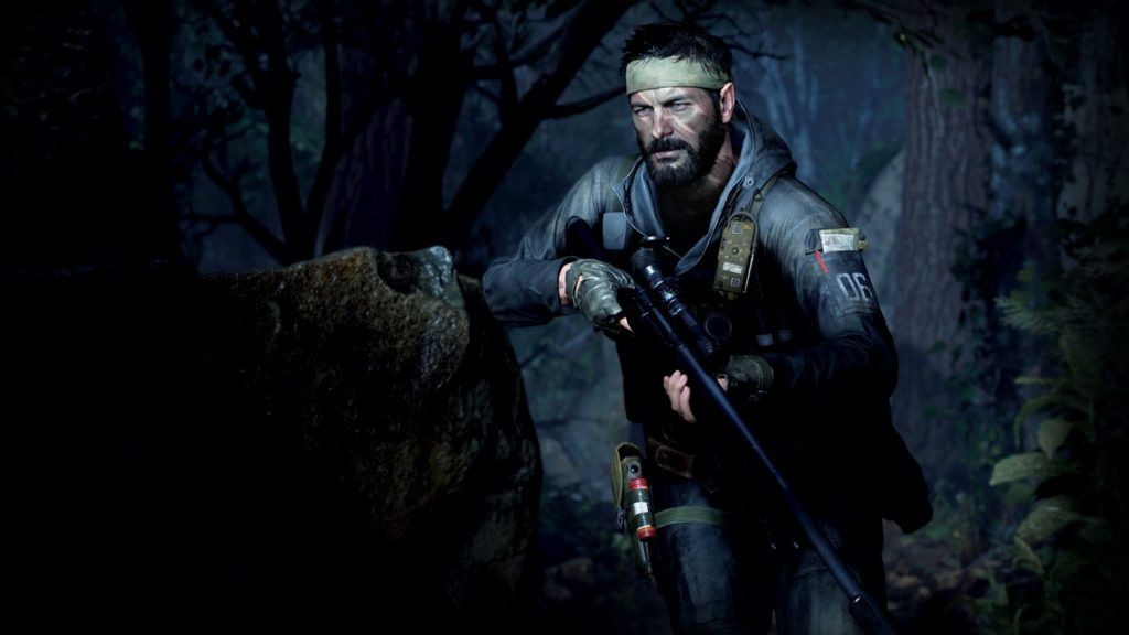 Call Of Duty Black Ops Cold War 2 1024x576