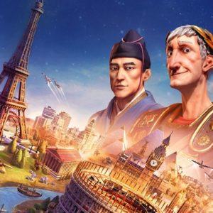 Image article Civilization VI est (enfin) disponible sur Android