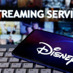 Image article Disney abandonnerait les Blu-ray 4K de ses anciens films au profit de Disney+