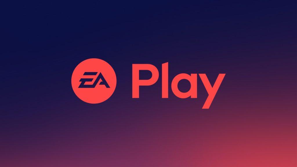 EA Play 1024x576