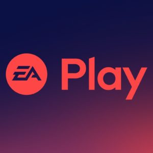 Image article EA Access et Origin Access fusionnent et deviennent EA Play