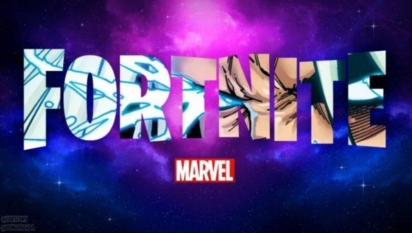 Fortnite Season 4 Thor Skin 600x339