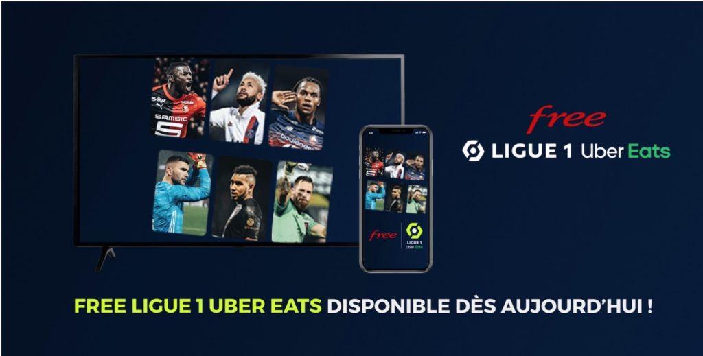 Free Ligue 1 Uber Eats 1 1024x519