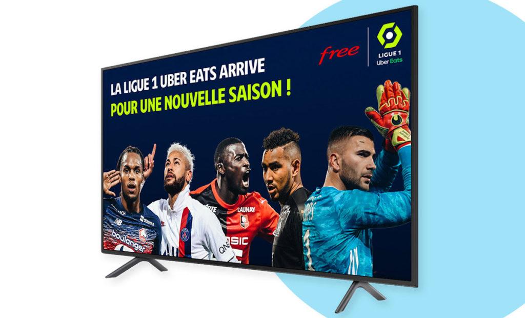 Free Ligue 1 Uber Eats 1024x620