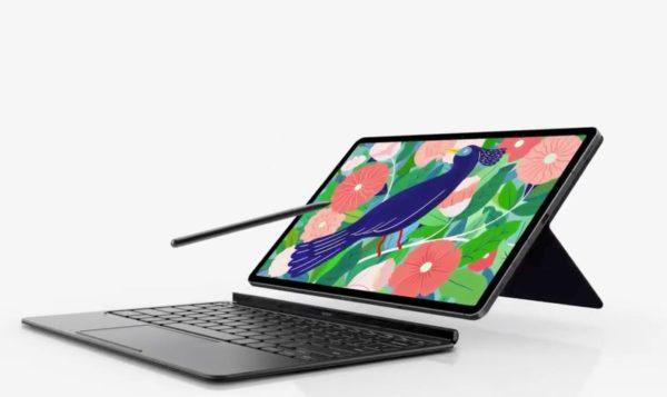 Galaxy Tab S7 1 600x357