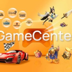 Image article GameCenter : Huawei dévoile un concurrent d'Apple Arcade et de Google Play Games