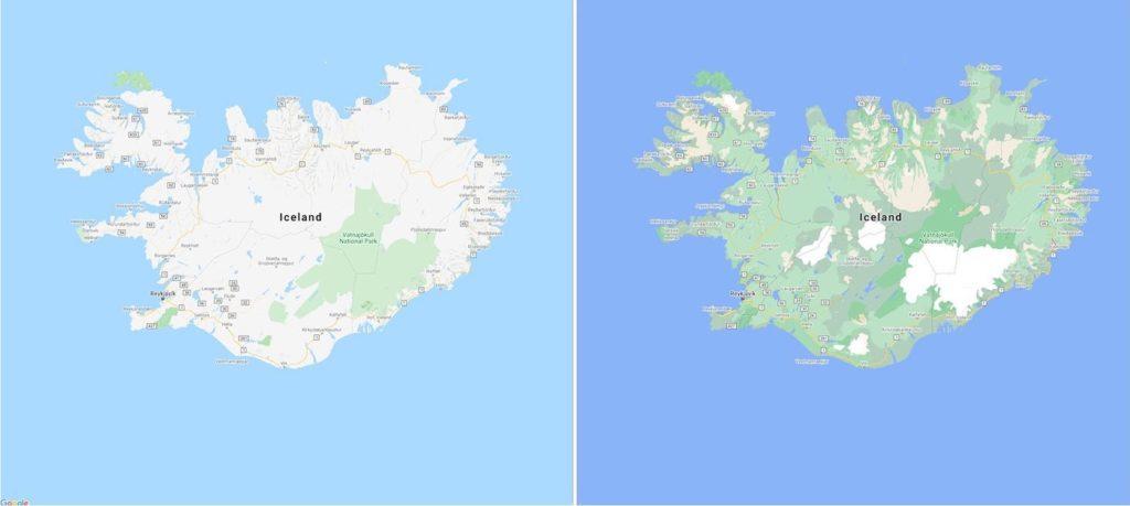 Google Maps Davantage De Details 1024x459
