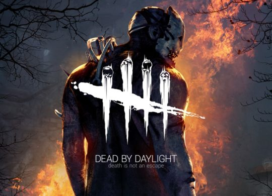H2x1_NSwitch_DeadByDaylight_image1600w