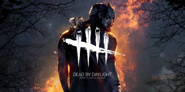 H2x1 NSwitch DeadByDaylight Image1600w 600x300