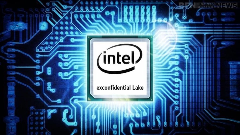 Intel Exconfidential Lake Platform Release 1024x576