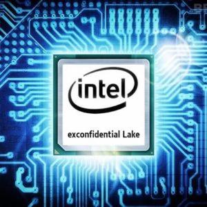 Image article Intel : un hacker publie 20 Go de données confidentielles sur Internet