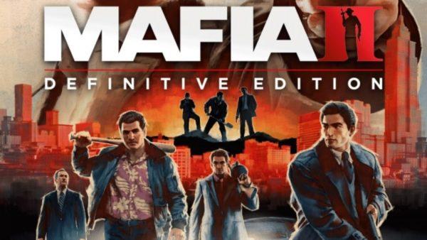 Mafia 2 Header 600x338