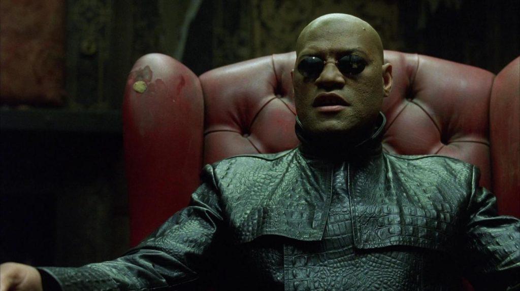 Morpheus Laurence Fishburne Matrix 1024x574