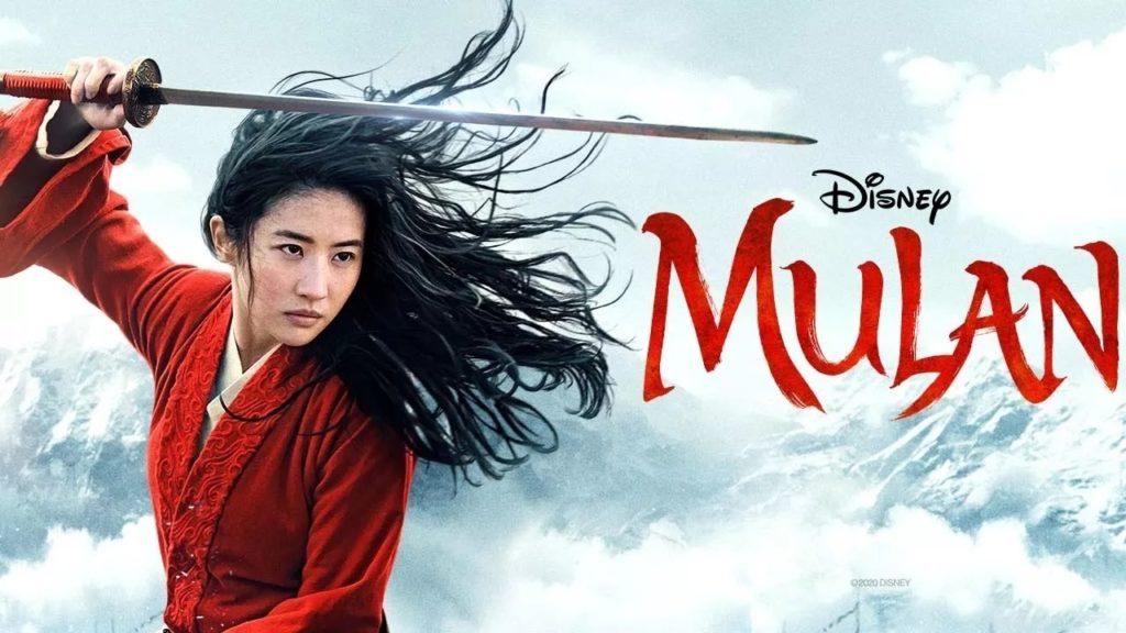 Mulan 1024x576