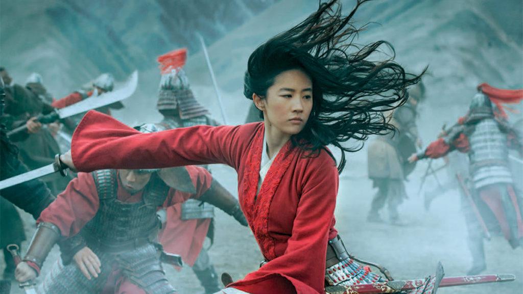 Mulan Film 2020 1024x577