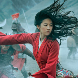 Image article Disney+ : 60,5 millions d'abonnés et Mulan en approche pour 30$