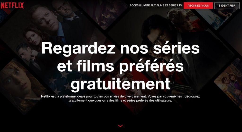 Netflix Gratuit 1024x560