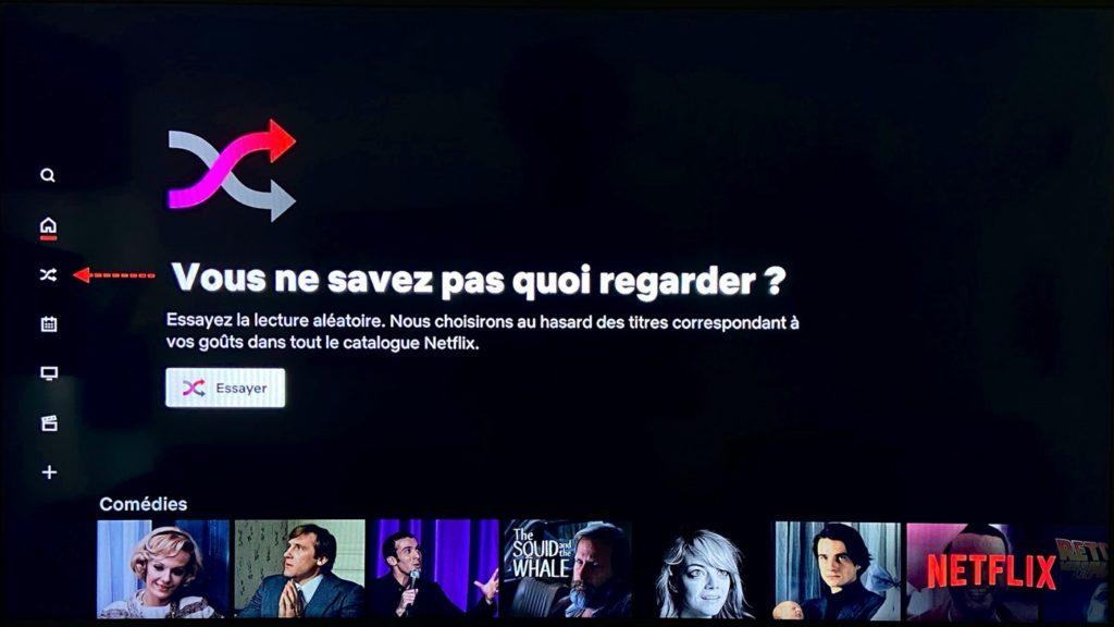 Netflix Test Bouton Aleatoire 1024x576