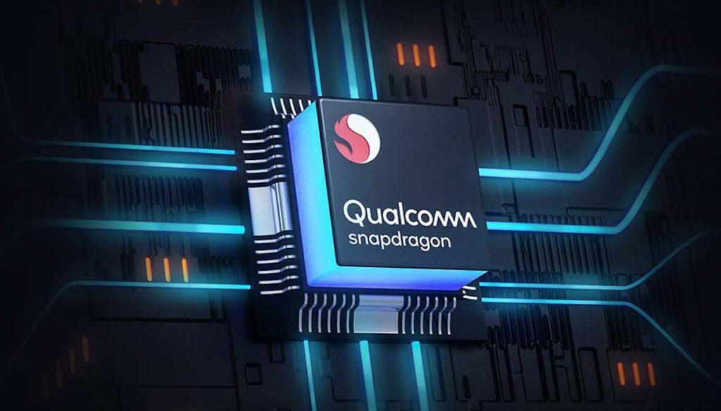 Processeur Qualcomm Snapdragon 1024x583