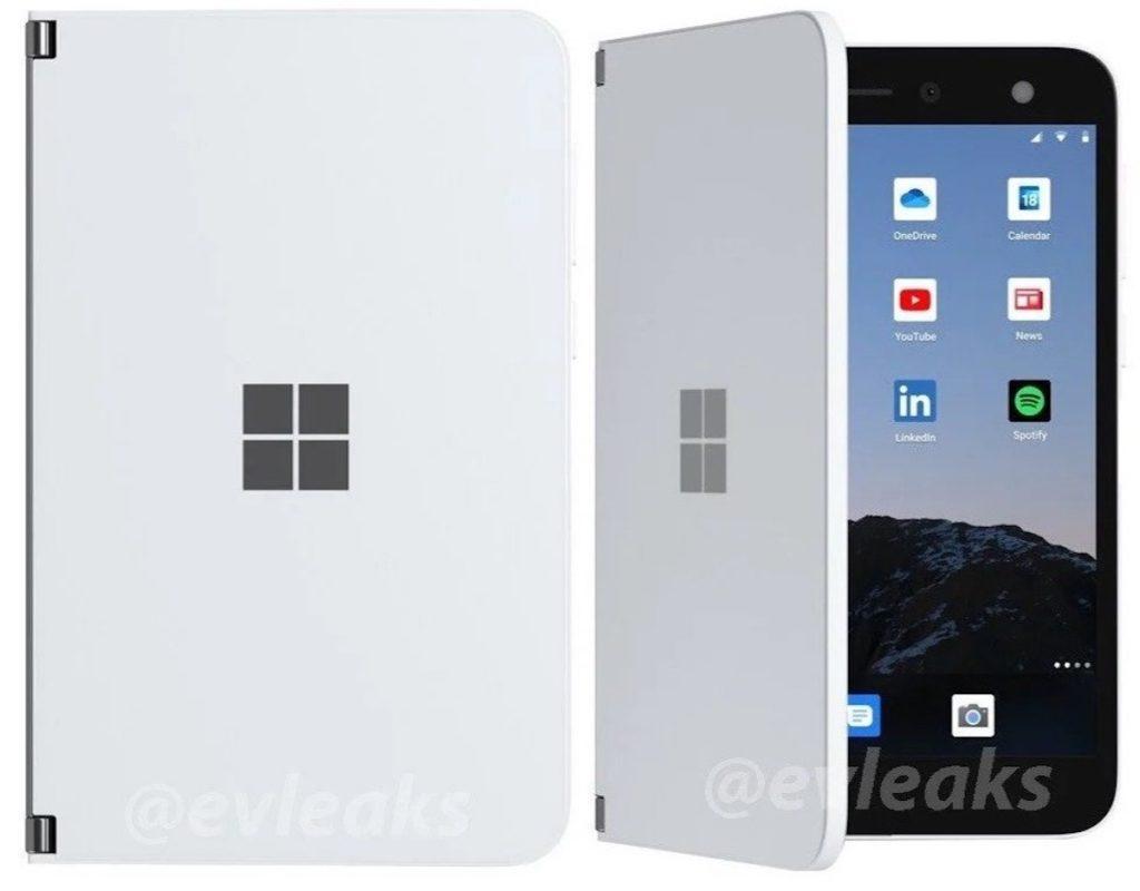 Rendu Surface Duo 1024x800