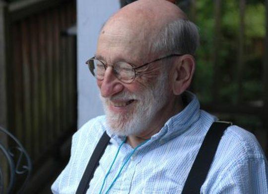 Russel Kirsch