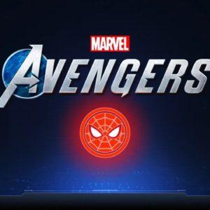 Image article Marvel's Avengers : Spider-Man sera jouable, mais seulement sur PlayStation