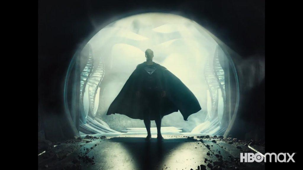 Superman Justice League Snyder Cut 1024x576