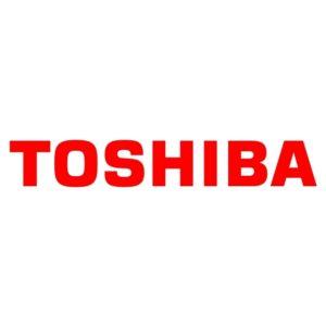 Image article Toshiba arrête définitivement de produire des ordinateurs portables