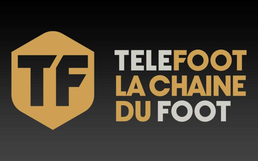Telefoot Chaine Football 1024x640