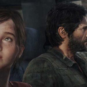 Image article La série The Last of Us va «compléter et étendre» le jeu