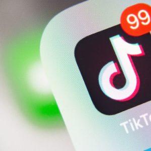Image article Microsoft chercherait désormais à racheter TikTok en intégralité